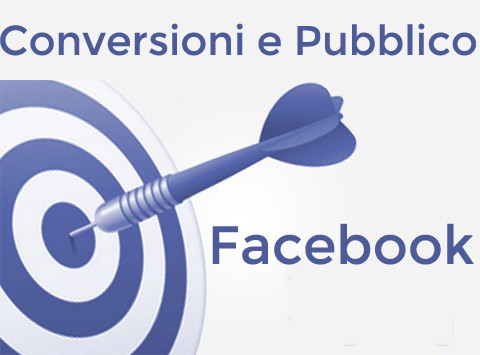 facebook ads e prestashop