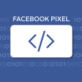 pixel facebook prestashop