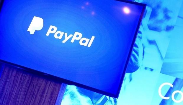 paypal-logo-100586612-primary-idge
