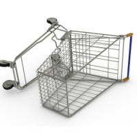 ecommerce-carrelli-abbandonati