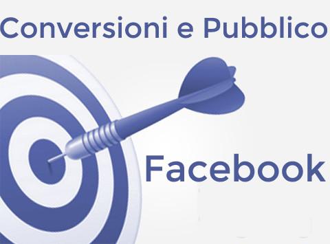 facebook ads e prestashop