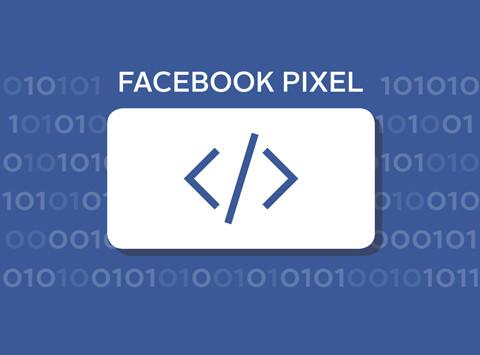pixel facebook prestashop