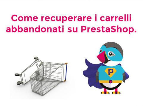 postwebinar