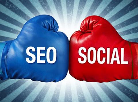 seo&social